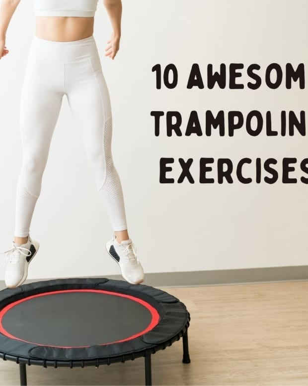 get-the-most-out-of-your-trampoline-10-great-exercises