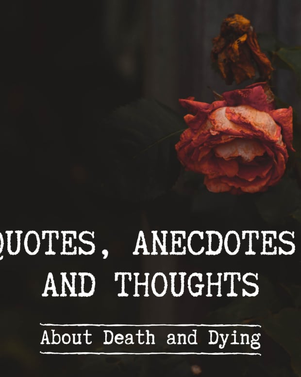 quotations-about-loss-and-bereavement