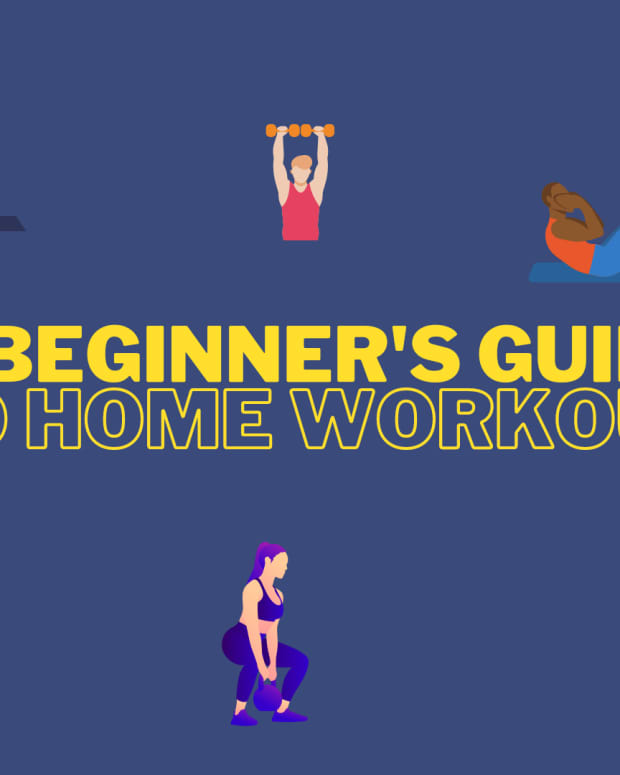 a-beginners-guide-to-home-workouts