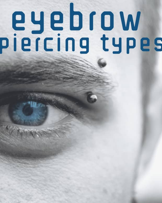 illustrated_guide_to_eyebrow_piercings