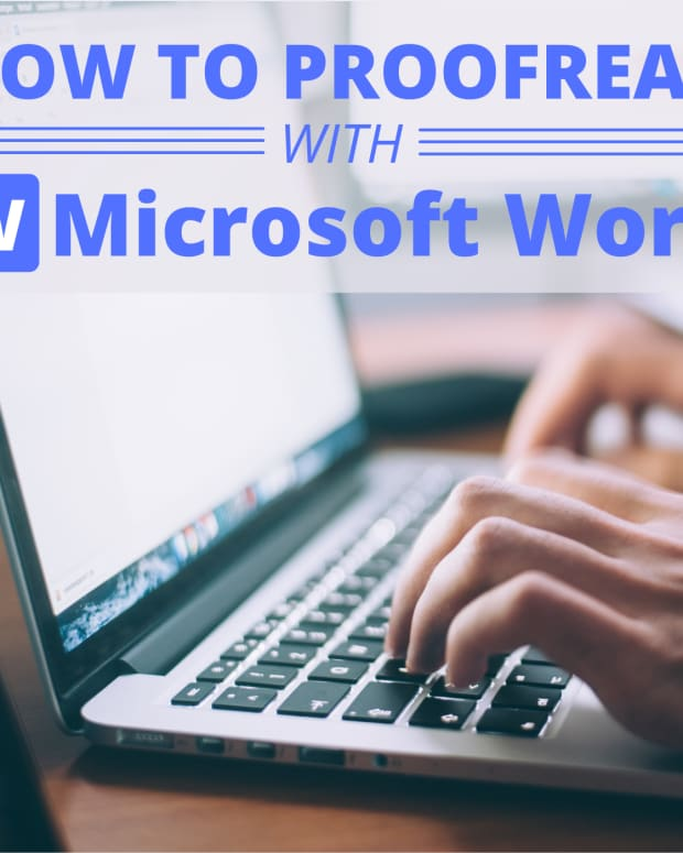 how-to-proofread-on-microsoft-word