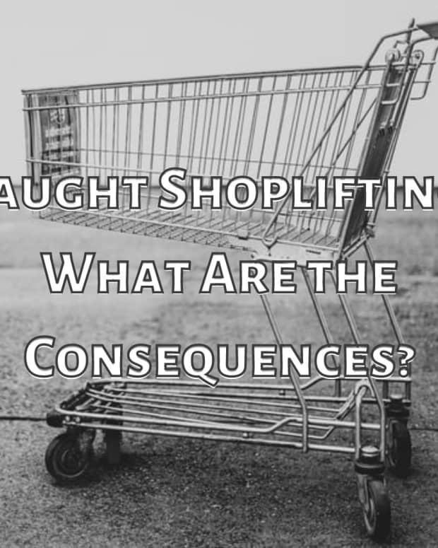 shoplifting-store