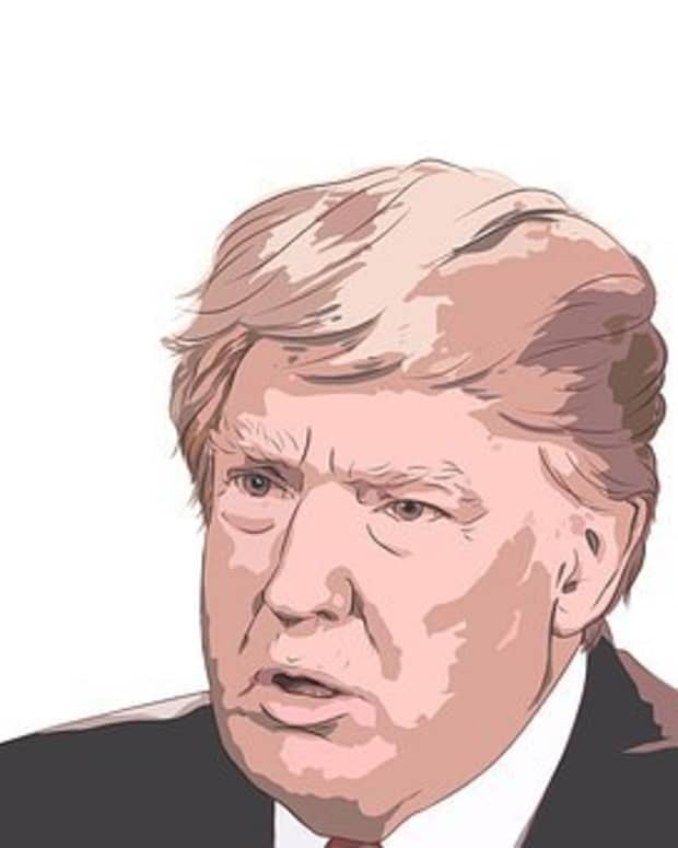 stop-asking-president-donald-j-trump-about-2024