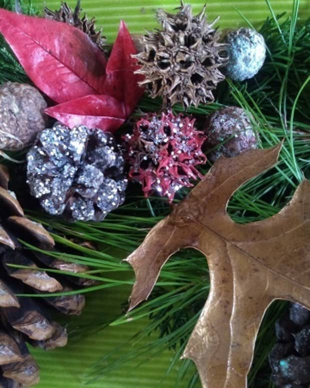 simple-diy-holiday-ideas-with-a-rustic-theme