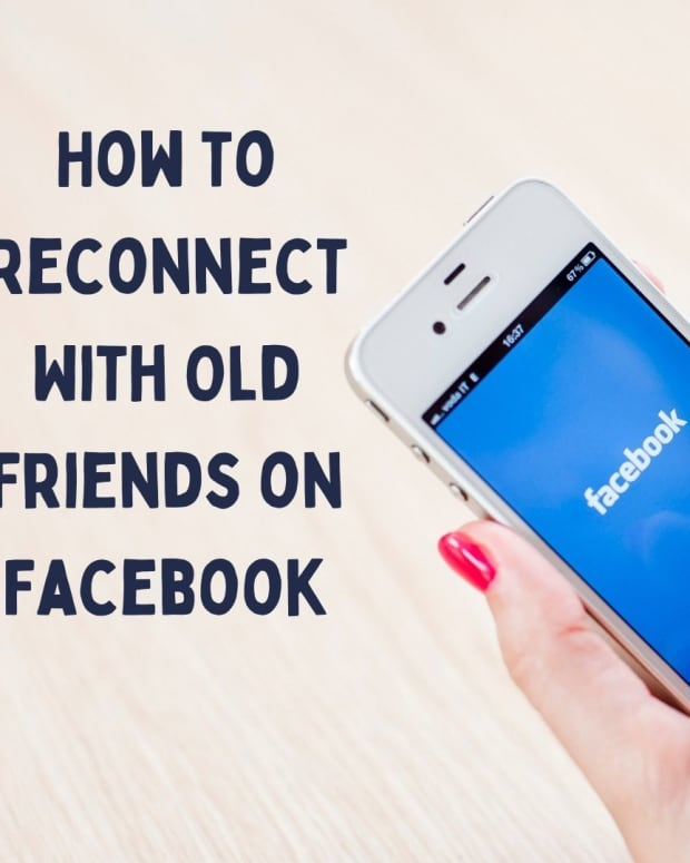 how-i-track-down-old-friends-on-facebook