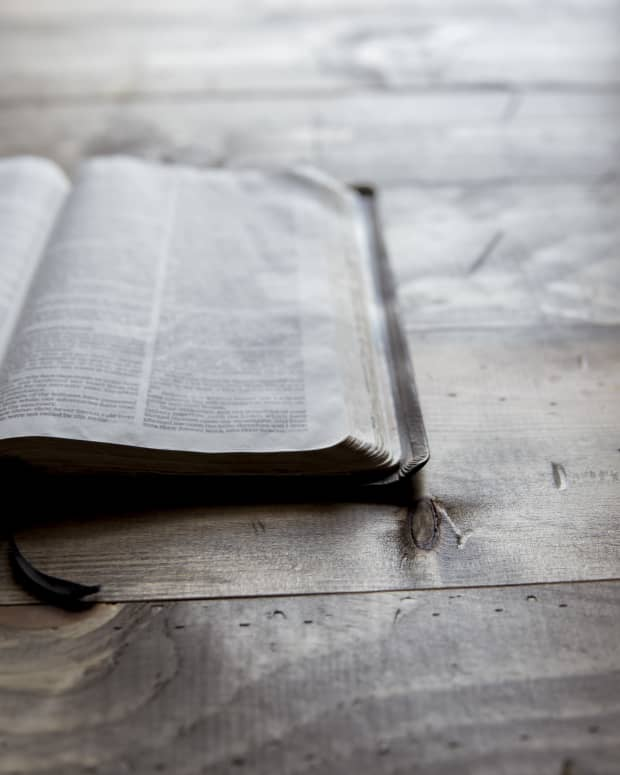 how-the-servant-leadership-of-jesus-should-inspire-you