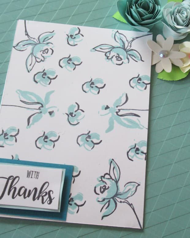 layering-stamping-ideas-and-tips