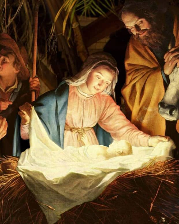 seasons-greetings-i-welcome-you-with-all-my-love-thursdays-homily-to-my-friends