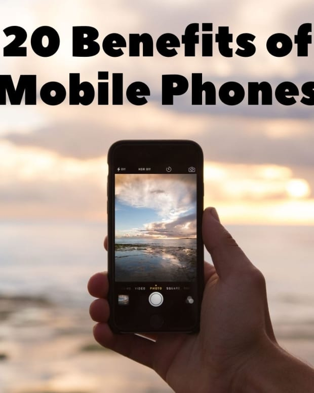 advantages-mobile-phones