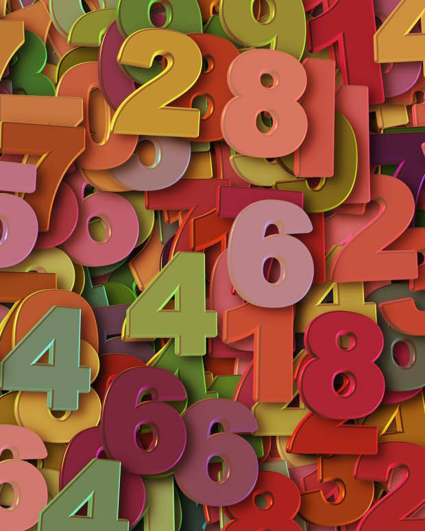 numbers-from-1-to-20-in-punjabi-with-english-translation
