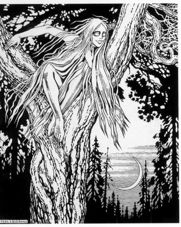 slavic-vampire-or-mermaid-stay-away-from-the-rusalki