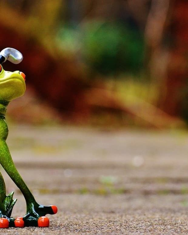 the-bad-news-about-golf