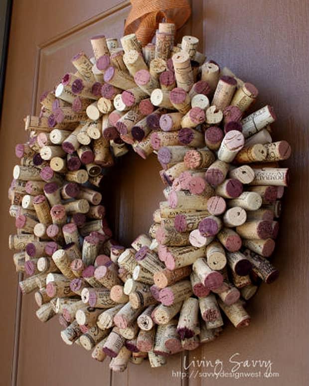 10-charming-winter-wreaths