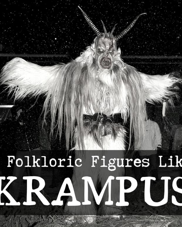 a-selection-of-winter-folklore-that-doesnt-include-krampus