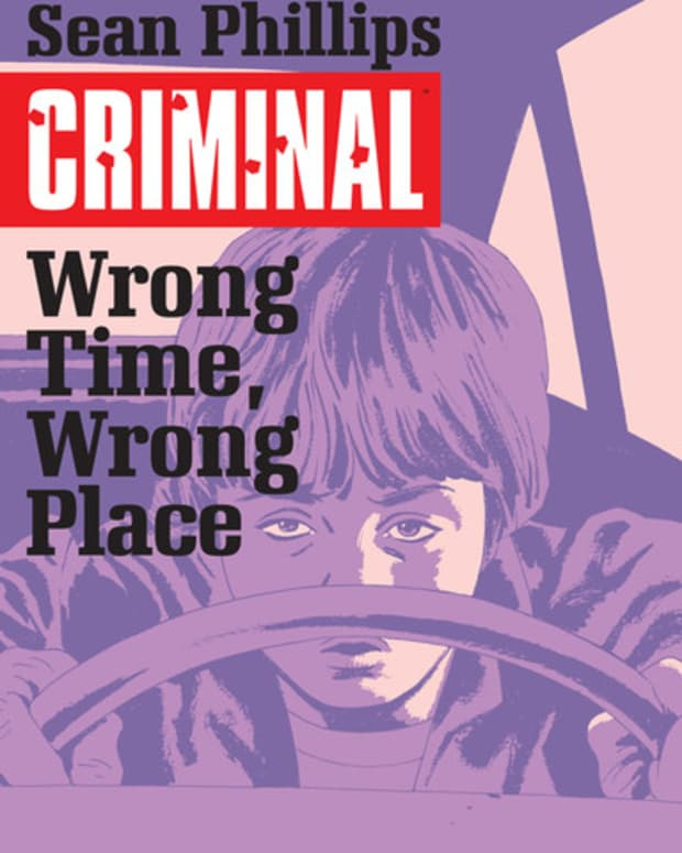 review-of-criminal-wrong-time-wrong-place