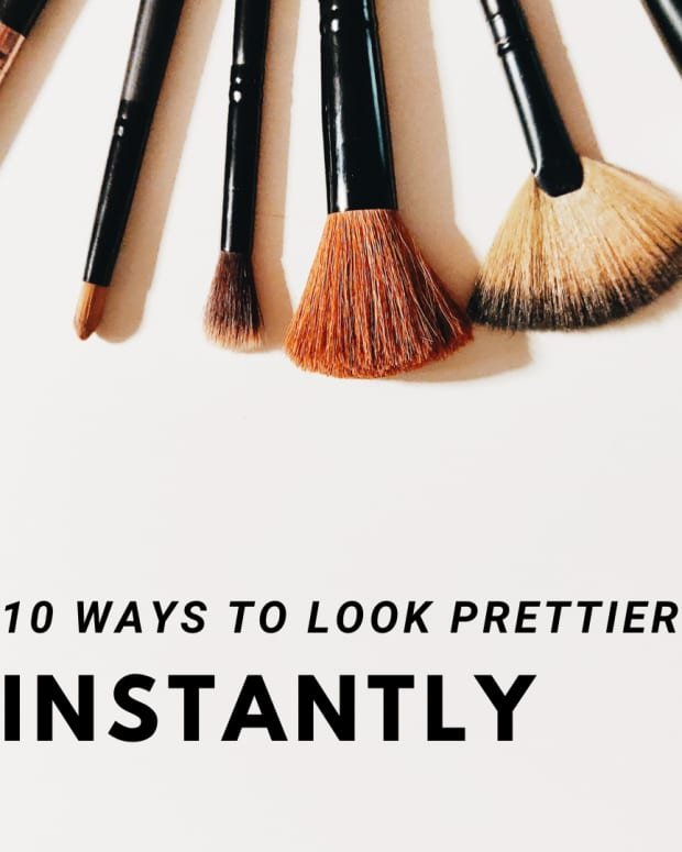 how-to-look-prettier-instantly