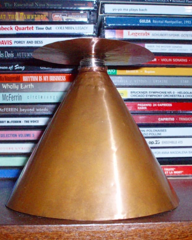 an-introduction-to-the-discone-antenna