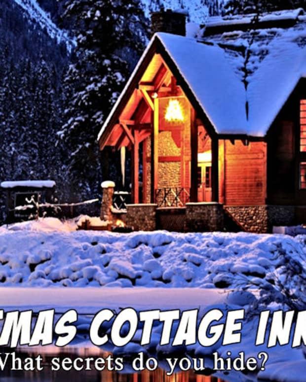 christmas-cottage-inn