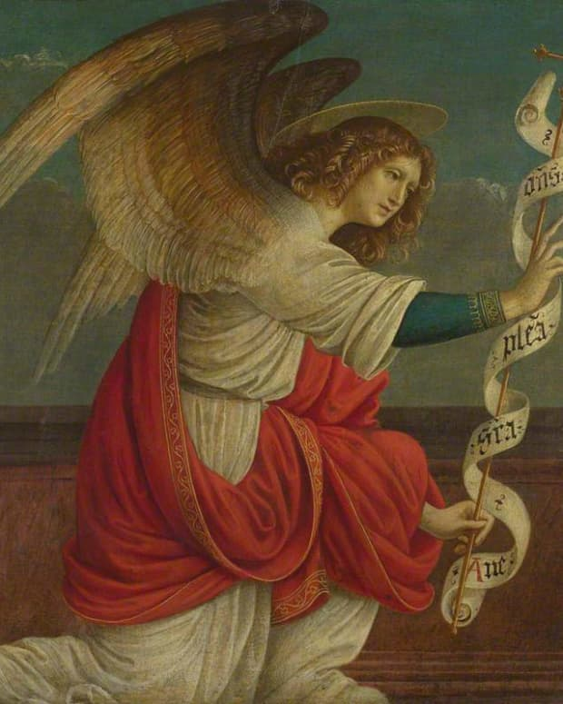 five-studies-on-angels