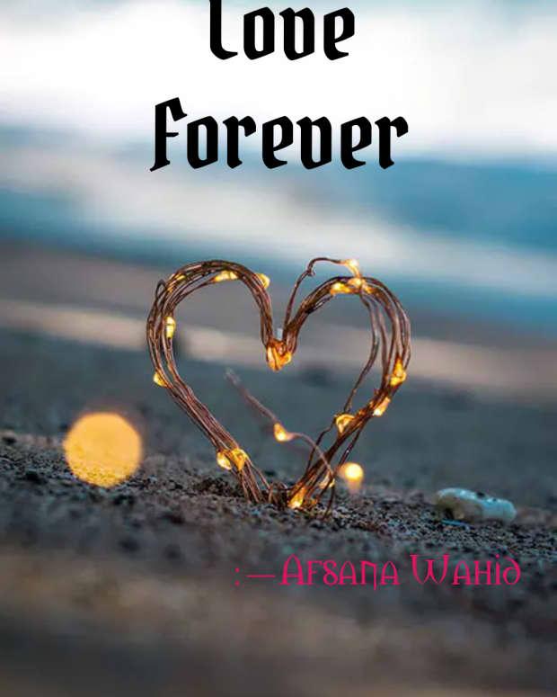 _love-forever