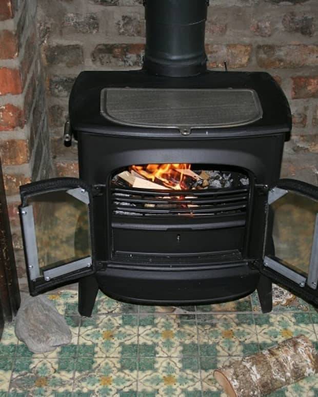 wood-burner-stove-accessories