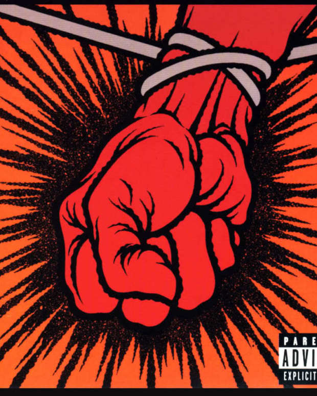 metallica-st-anger-the-great-and-not-so-great-aspects-of-the-album-as-written-by-a-longtime-heavy-metal-fan