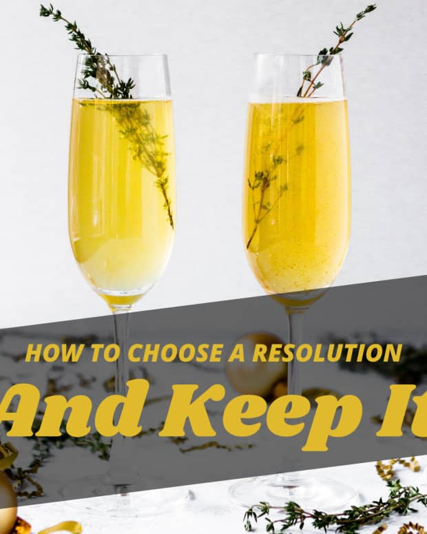 choosing-a-new-years-resolution-you-can-keep