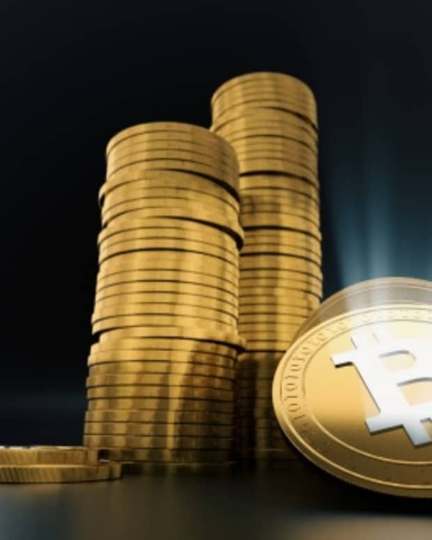 what-has-caused-bitcoin-to-rise-so-quickly-in-value