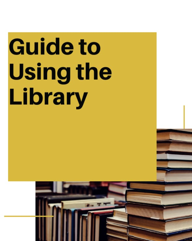 how-to-make-sense-of-using-the-library