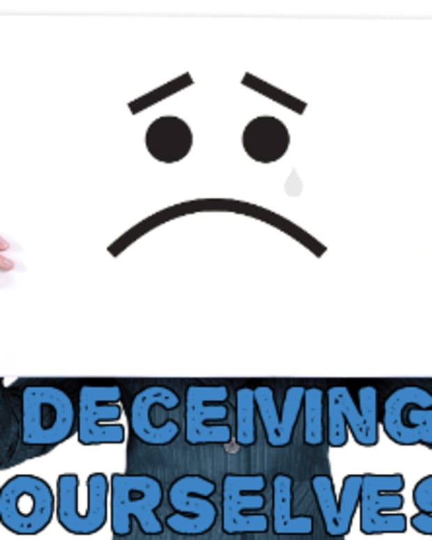 poem-deceiving-ourselves