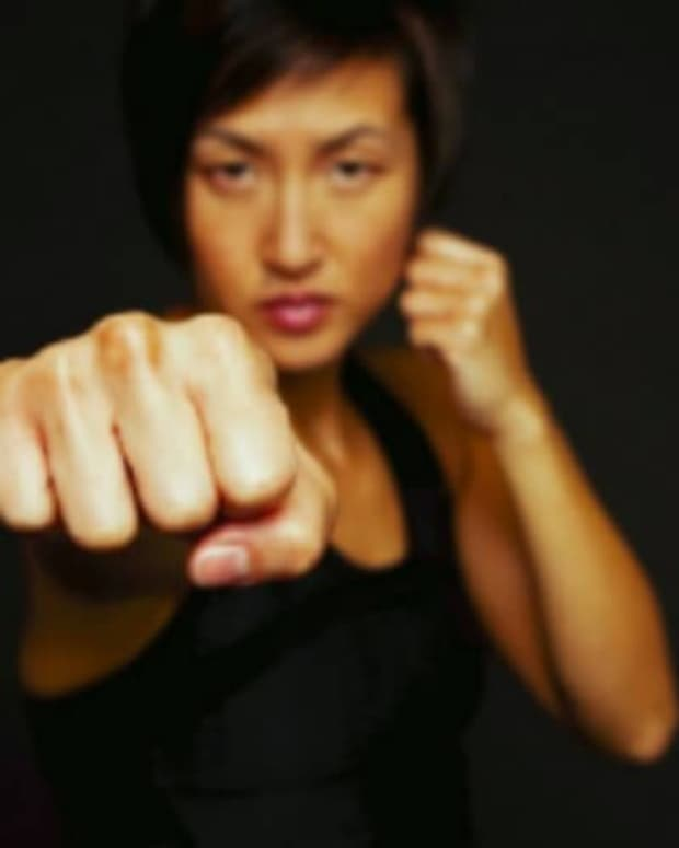 how-she-fought-back-1