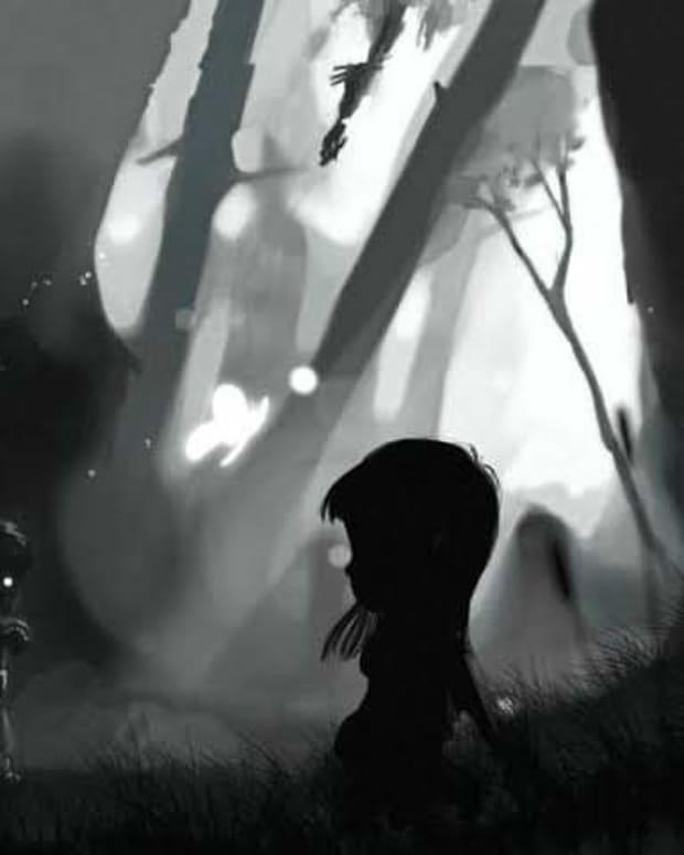 limbo-part-06