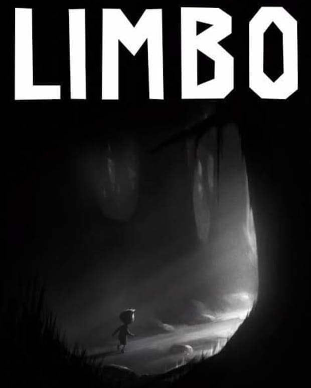 limbo-the-end