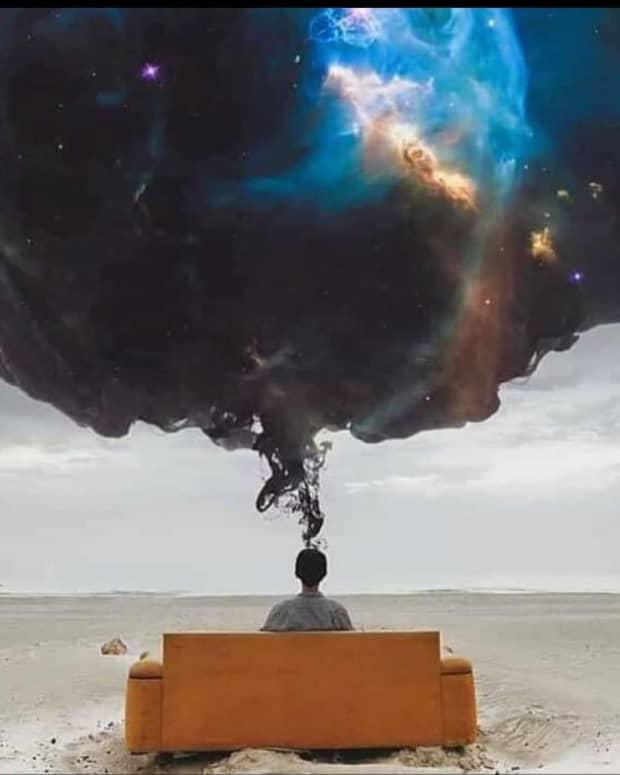 world-within