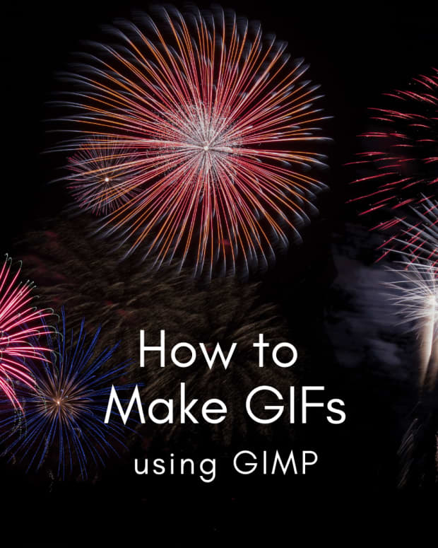 you-can-gif-using-gimp-its-easy