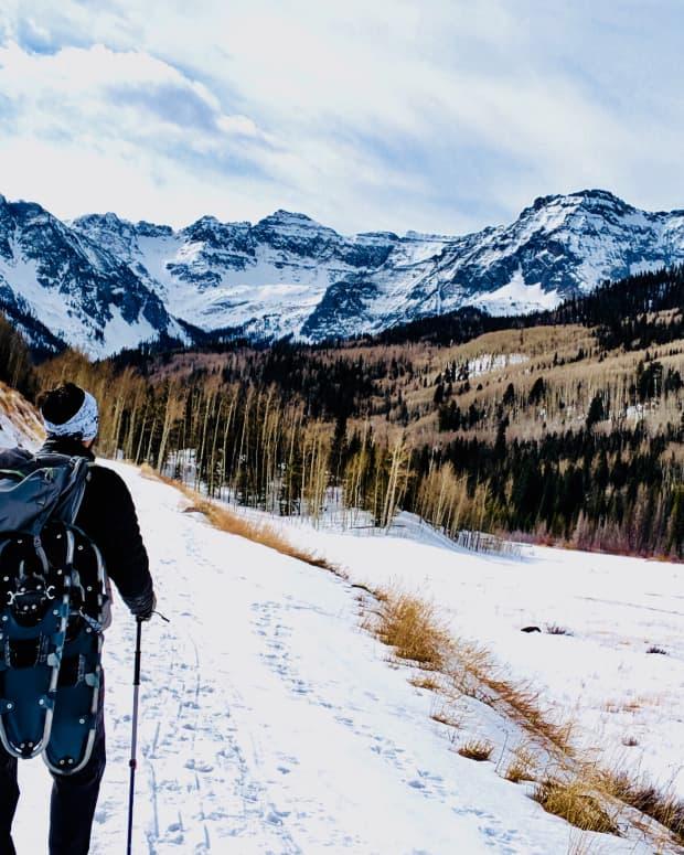 handheld-gps-for-hiking-hunting-or-kayak-top-5-portable-reviews