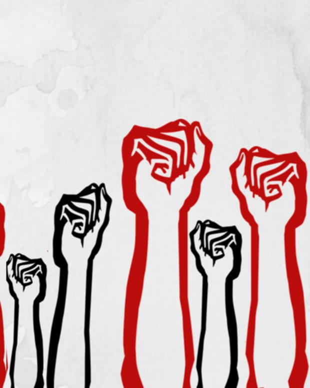 radically-oppressed