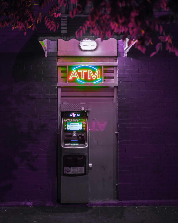 how-to-avoid-or-reduce-atm-fees