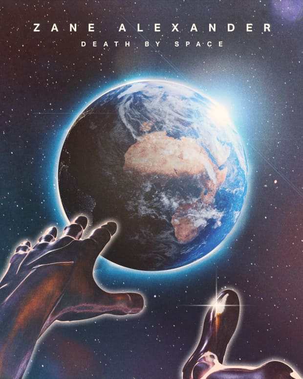 synth-album-review-death-by-space-by-zane-alexander