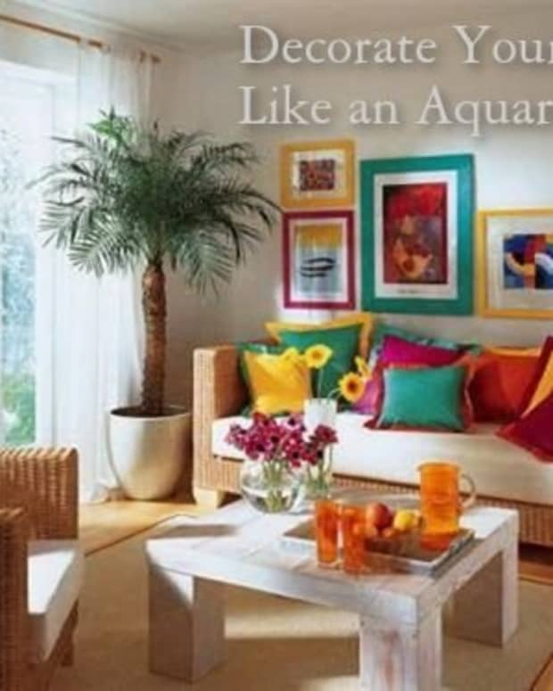how-to-decorate-every-room-in-your-home-like-an-aquarius