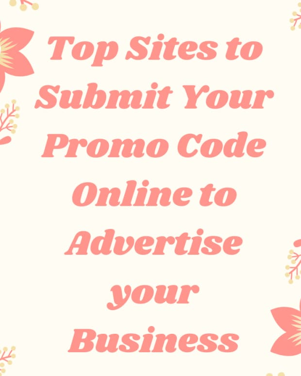 submit-promo-codes-site-list