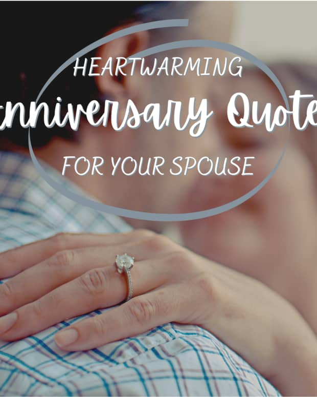 best-marriage-anniversary-quotes