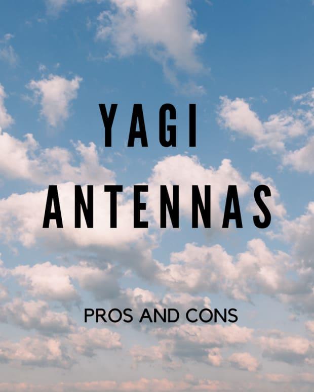 pros-and-cons-of-yagi-antennas