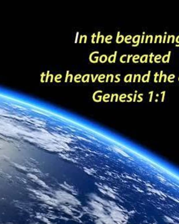knowing-our-creator