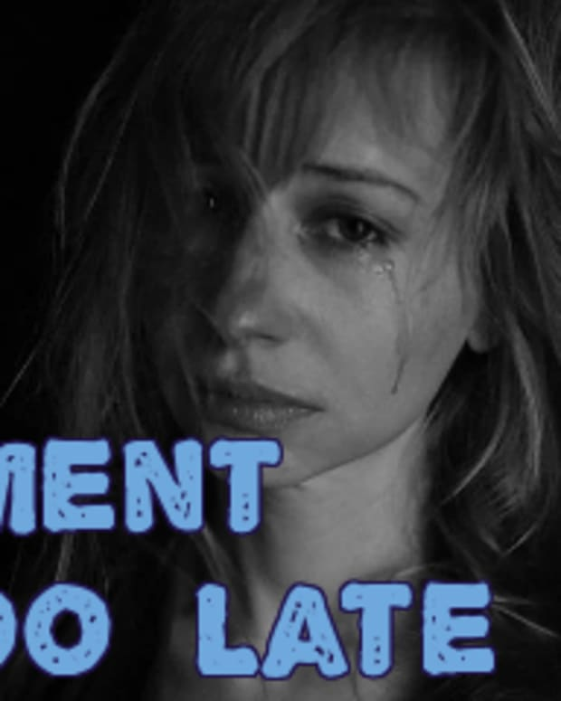poem-a-moment-too-late