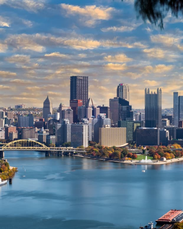 50-free-things-to-do-in-pittsburgh