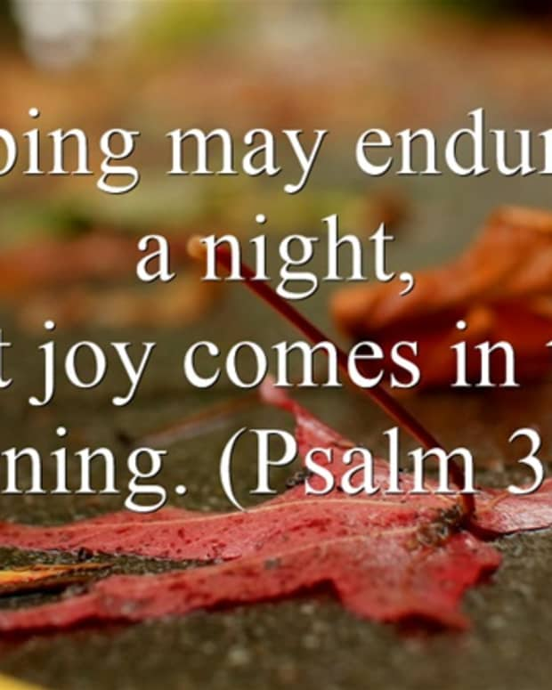 weeping-endures-for-a-night-how-long-is-your-night