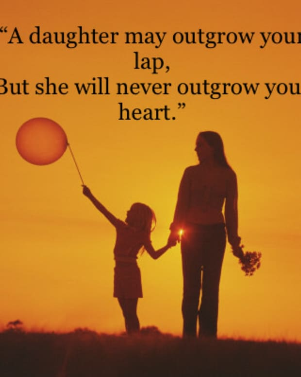 daughter-s-day-5-gift-ideas-for-your-precious-daughter
