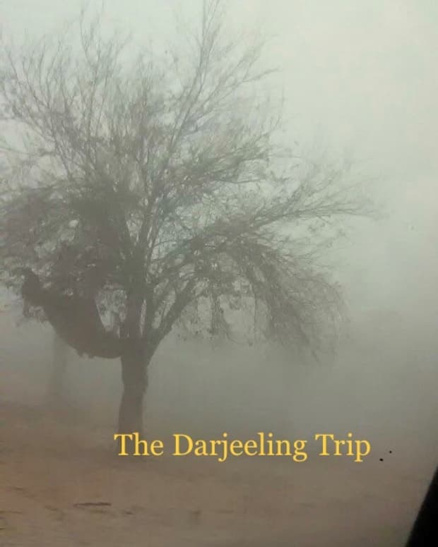 the-darjeeling-visit-and-the-mystery-of-those-mountains-a-short-story