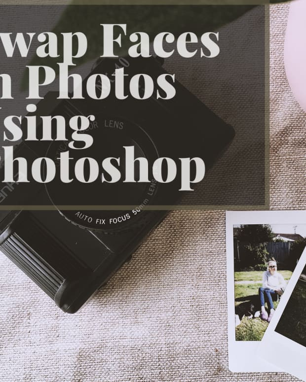 photoshop-how-to-swapping-faces